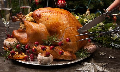 Bottom image AM001099 - Christmas Carvery RW Arena_Carvery Food Image_500x300px_v1.jpg